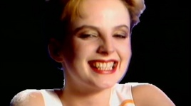 i could be happy - altered images