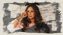 un dia sin ti (lyric video) - america sierra
