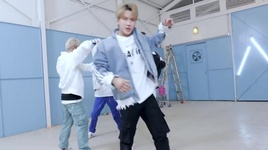 boxer (special video) - stray kids