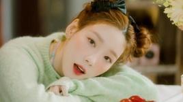 happy - tae yeon (snsd)