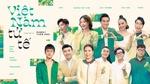 Việt Nam Tử Tế - Lam Trường, Hoàng Thùy Linh, Tóc Tiên, ERIK, Karik
