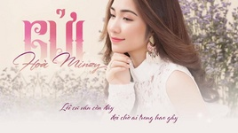 gui (lyric video) - hoa minzy