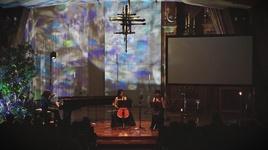 for (live at lutheran church tokyo) - akira kosemura