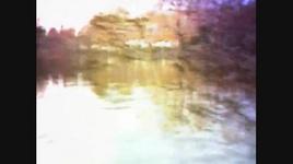 venice - akira kosemura