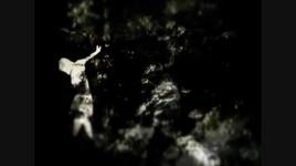 light dance - akira kosemura