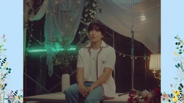 would you marry me? - yong hwa (cnblue)