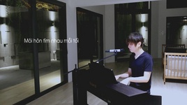 khong the cung nhau suot kiep (piano version) - mr.siro