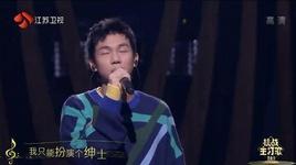 than si / 紳士 (golden melody) (vietsub) - bach cu cuong (pax congo)