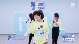 muon gap em / 想见你想见你想见你 - pho nhu kieu (fu ru qiao), trieu tieu duong (zhao xiao tang), nai van (nai wan), truong ngoc (zhang yu)