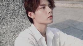 em khong sai, chung ta sai cover (korean version) - luc huy