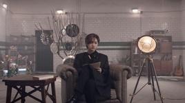 trust me - shin won ho