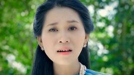 loi anh hua - hong phuong