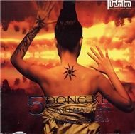 canh mat troi (wings of the sun) - 5 dong ke