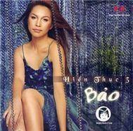 bao (thuy) - hien thuc