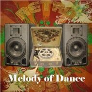 melody of dance - v.a