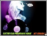 electro club progressive house vol. 89 - dj