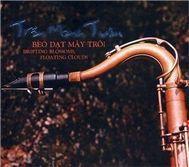 beo dat may troi (saxophone) - tran manh tuan