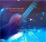 bay di canh chim bien (doc tau guitar) - rodrigo rodriguez