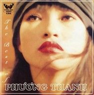 the best of phuong thanh (buom dem cd 2) - phuong thanh