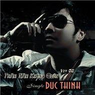 tram nam khong quen (single) - duc thinh