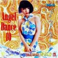 Hòa Tấu Khiêu Vũ Cha Cha (Angel Dance 10)