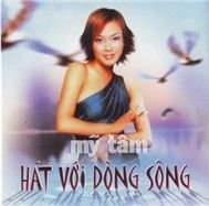 hat voi dong song - v.a