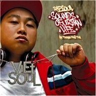 am thanh pho thi (sounds of urban life) - quan rapsoul