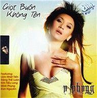 giot buon khong ten - y phung