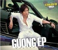 guong ep (vol 6) - han thai tu