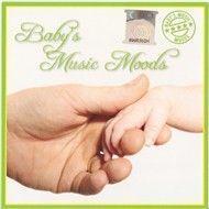 Baby's Music Moods (Nhạc Hòa Tấu Cho Bé)