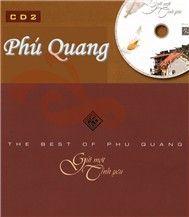 gui nguoi toi yeu (cd 2) - phu quang