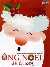 ong noel de thuong (2010) - v.a