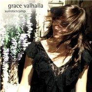 summercamp - grace valhalla