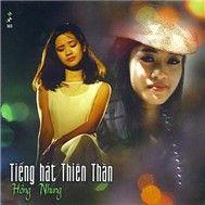 tieng hat thien than - hong nhung