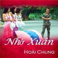 nho xuan (2011) - hoai chung