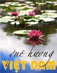 Bài hát về Việt Nam