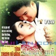 tinh trong di vang - thoai my (nsut)