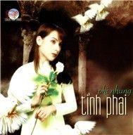 tinh phai - phi nhung