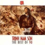 trinh nam son -the best of 90 - trinh nam son