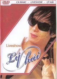 liveshow (2009) - ly hai