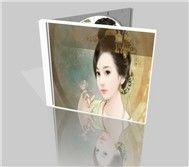 Tuyển Tập Các Ca Khúc Nhạc Hoa Không Lời Hay Nhất