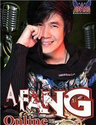 a fang online (2011) - khanh phuong