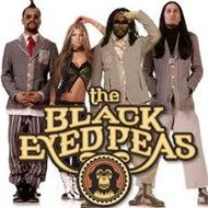 tuyen tap ca khuc hay nhat cua the black eyed peas - the black eyed peas