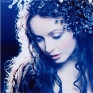 the very best of 1990 - sarah brightman