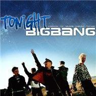 tonight (japanese ver.) - bigbang