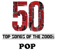 top pop songs of the 2000s (cd 2) - v.a