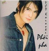 phoi pha (2004) - lam hung