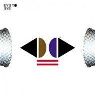 eye to eye (2011) - eye to eye