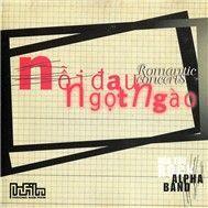 noi dau ngot ngao (2000) - rock alpha