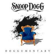 doggumentary (2011) - snoop dogg